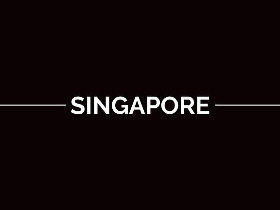City Review: Singapore