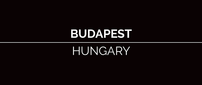 featured image for longboard dancing in budapest