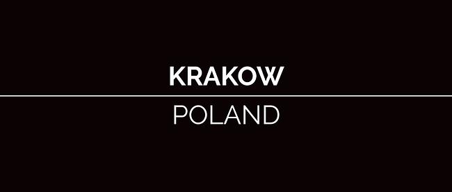Longboard Dancing in Krakow