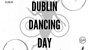 dublin dancing day