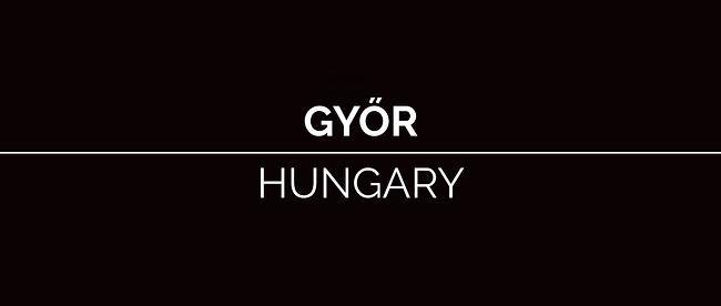 longboard dancing in GYŐR featured image