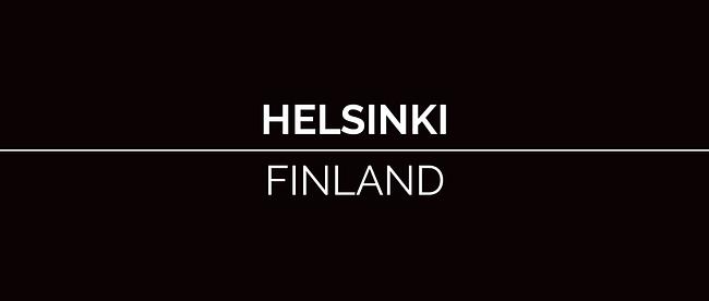 longboard dancing in helsinki city review
