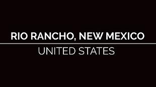 longboard dancing in rio rancho